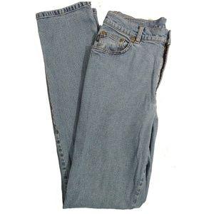 Vintage Ralph Lauren Jeans Size 8